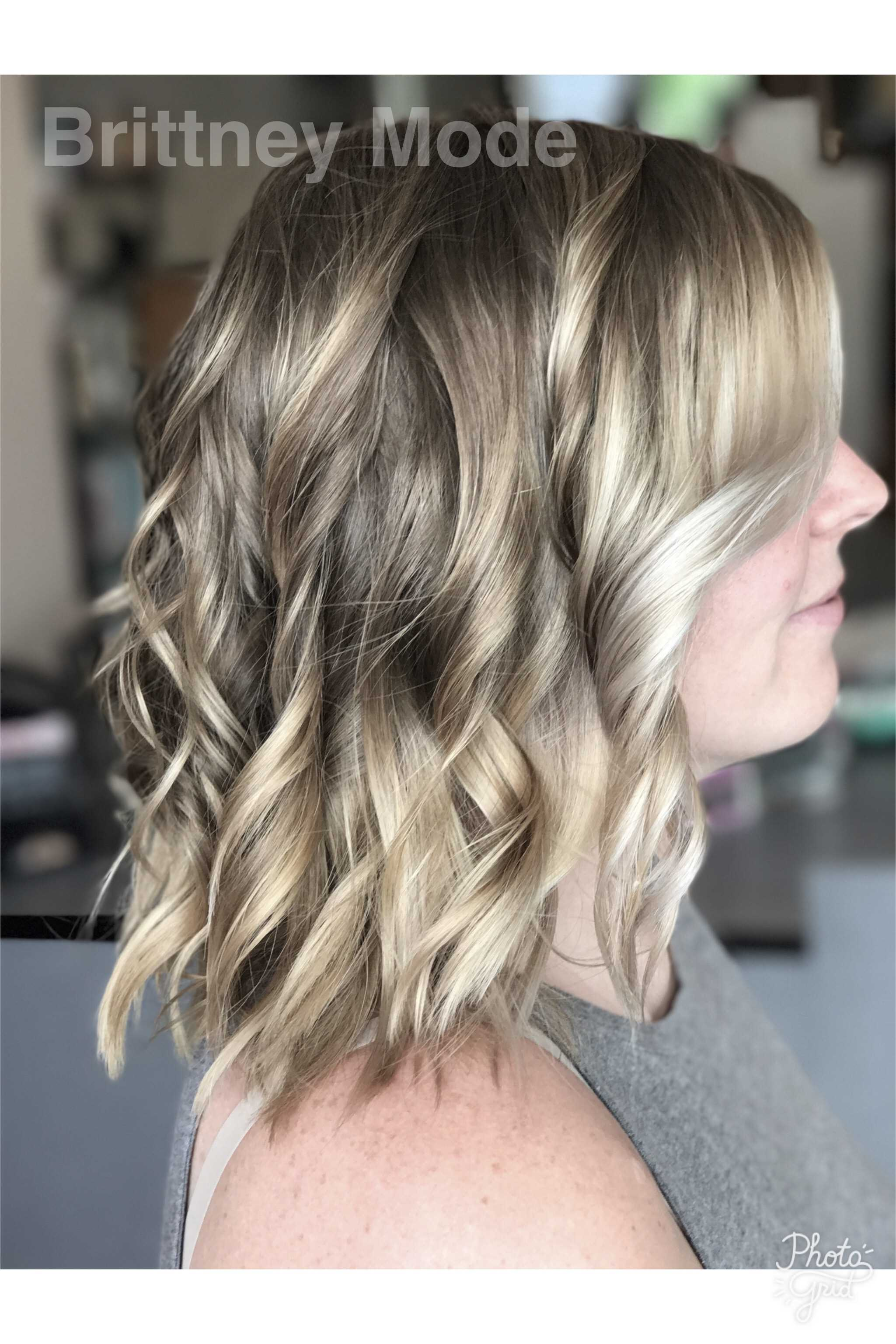 Find and Book a Salon in Lake Oswego, OR  Vagaro